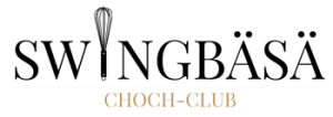 Chochclub Swingbäsä